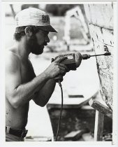 Image of LB2012.15.1032 - National Fisherman Collection