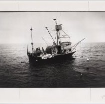 Image of LB2012.15.1044 - National Fisherman Collection
