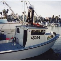 Image of LB2012.15.1075 - National Fisherman Collection