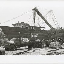 Image of LB2012.15.1875 - National Fisherman Collection