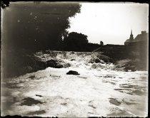Image of LB2012.24.142 - Deer Isle Stonington Historical Society