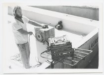 Image of LB2012.15.3062 - National Fisherman Collection