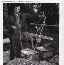 Image of LB2012.15.6706 - National Fisherman Collection