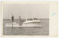 Image of LB2012.15.8907 - National Fisherman Collection