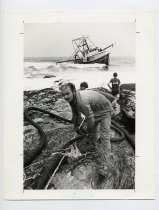 Image of LB2012.15.10014 - National Fisherman Collection