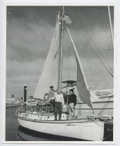 Image of LB2012.15.10066 - National Fisherman Collection