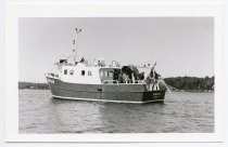 Image of LB2012.15.9764 - National Fisherman Collection