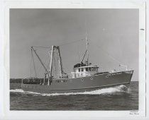 Image of LB2012.15.10991 - National Fisherman Collection