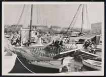 Image of LB2012.15.1847 - National Fisherman Collection