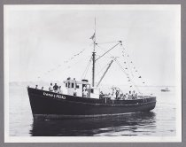 Image of LB2012.15.12114 - National Fisherman Collection