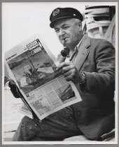 Image of LB2012.15.8188 - National Fisherman Collection