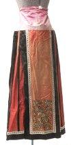 Image of 384 - Skirt