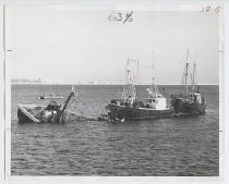 Image of LB2012.15.10015 - National Fisherman Collection