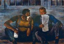 Image of Hirsch, Joseph -
