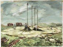 Image of Langsdorf, Martyl Schweig -
