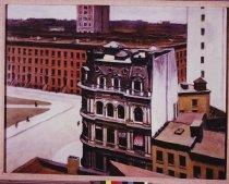 Image of Hopper, Edward -