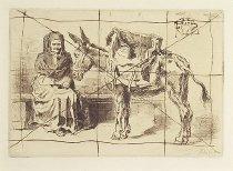 Image of Buhot, Félix Hilaire -