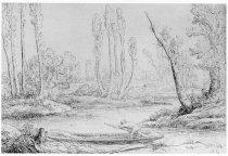Image of Legros, Alphonse -