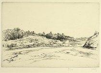 Image of Leheutre, Gustave -