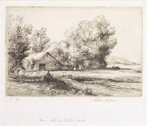 Image of Millier, Arthur H. -