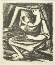 Image of De Soto, Ernest F. -