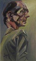 Image of Sheridan, Joseph Marsh -