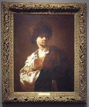 Image of Piazzetta, Giovanni Battista -