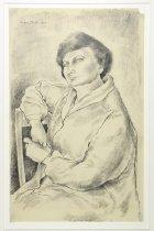 Image of Ruellan, Andrée -