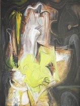 Image of Browne, Byron -
