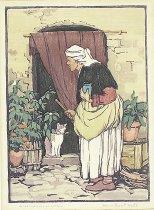 Image of Hall, Norma Bassett -