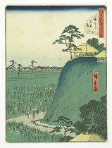 Image of Hiroshige II, Utagawa -
