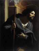 Image of Baglione, Giovanni -