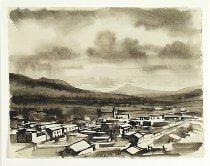 Image of Fausett, William Dean -
