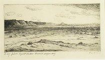Image of Groll, Albert Lorey -