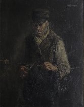 Image of Dongen, Kees van -