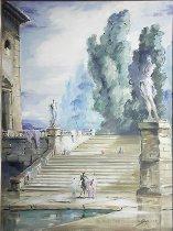 Image of Montagu, Roderic -
