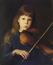 Image of Perry, Lilla Cabot -