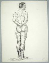 Image of Gallagher, Edward J. -