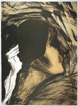 Image of Gorman, Rudolph Carl -