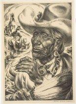 Image of Wilson, Charles Banks -