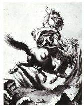 Image of Elsheimer, Adam -