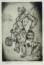 Image of Bekker, David -