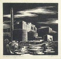 Image of Havens, Leonard -