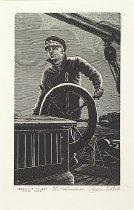 Image of Pont, Charles -