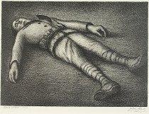 Image of Bloch, Julius Thiengen -