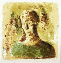 Image of Weiner, H. A. -