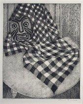 Image of Pommer, Julius -