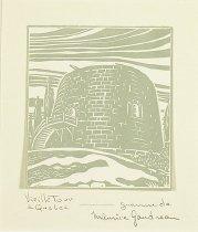 Image of Gaudreau, Maurice -