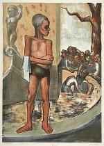 Image of Leboit, Joseph -