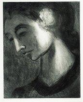 Image of Warsager, Hyman -
